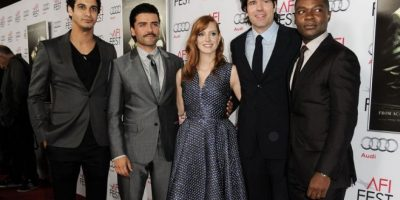 Foto:hollywoodreporter.com