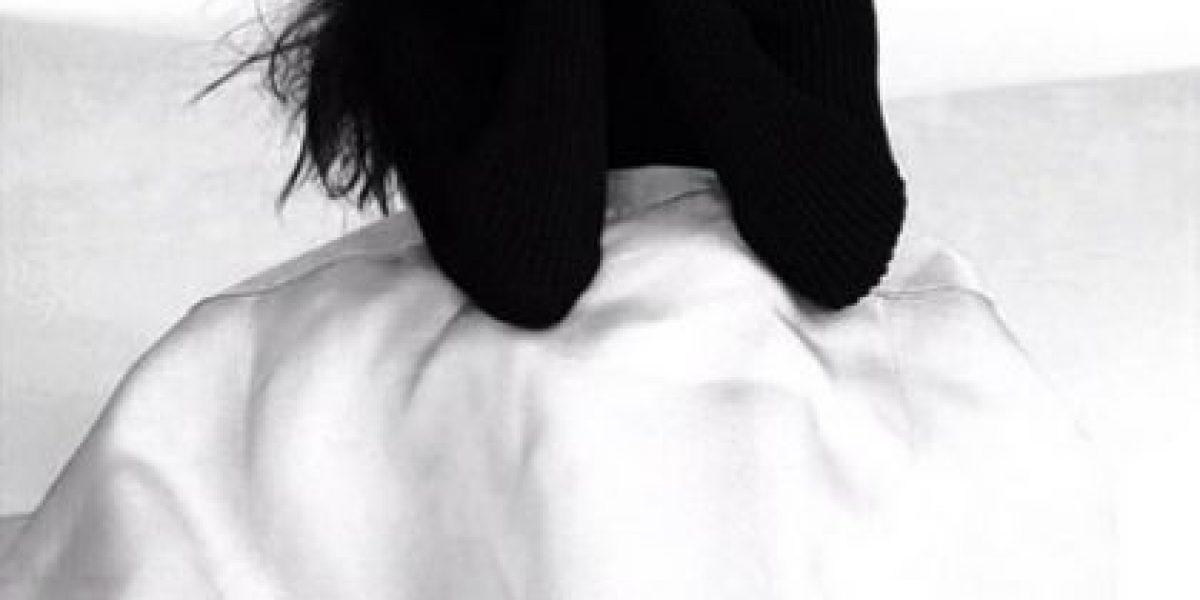 La foto más provocativa de Selena Gomez en Instagram