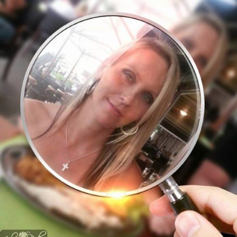 Foto:Vía Facebook.com/Julia.blond