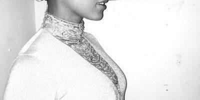 Alicia Keys se convirtió en mamá por segunda ocasión
