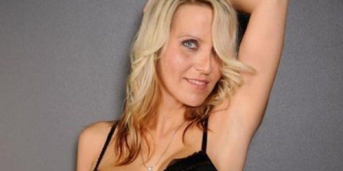 Maestra de escuela religiosa es despedida por ser pornstar