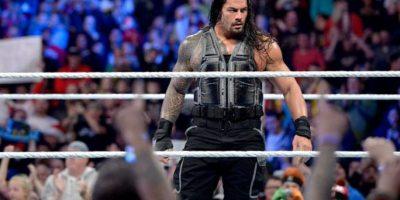 Las 11 superestrellas que brillaron en la WWE en 2014