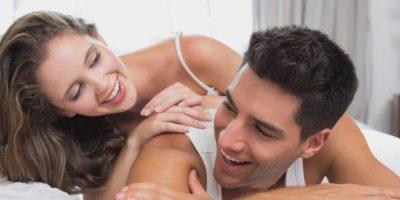 5 cosas que los hombres deberían saber sobre el sexo
