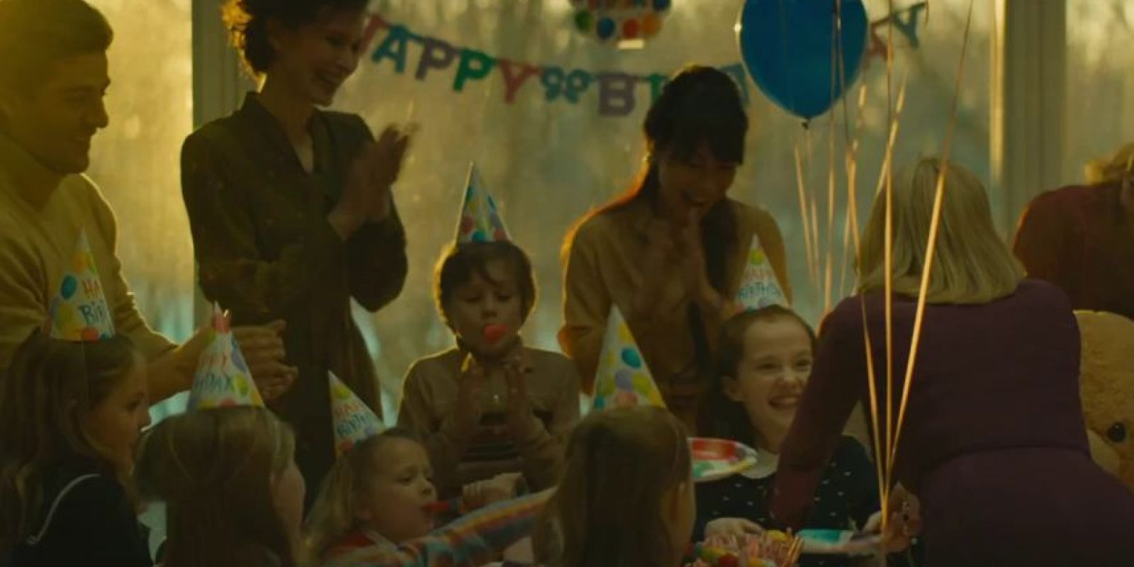 Foto:teaser-trailer.com