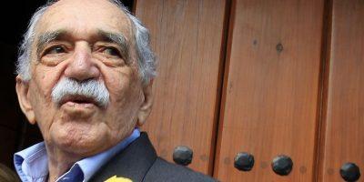 """GABRIEL GARCÍA MÁRQUEZ (87 años), premio Nobel de literatura colombiano, considerado uno de los más grandes escritores en lengua española, encarnó el espíritu del denominado """"realismo mágico"""" latinoamericano. La novela que le hizo famoso, """"Cien años de soledad"""" (1967), está traducida a 35 idiomas y se han vendido más de 30 millones de ejemplares en todo el mundo. Foto:Publinews"""