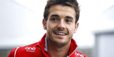 Bianchi continúa inconsciente