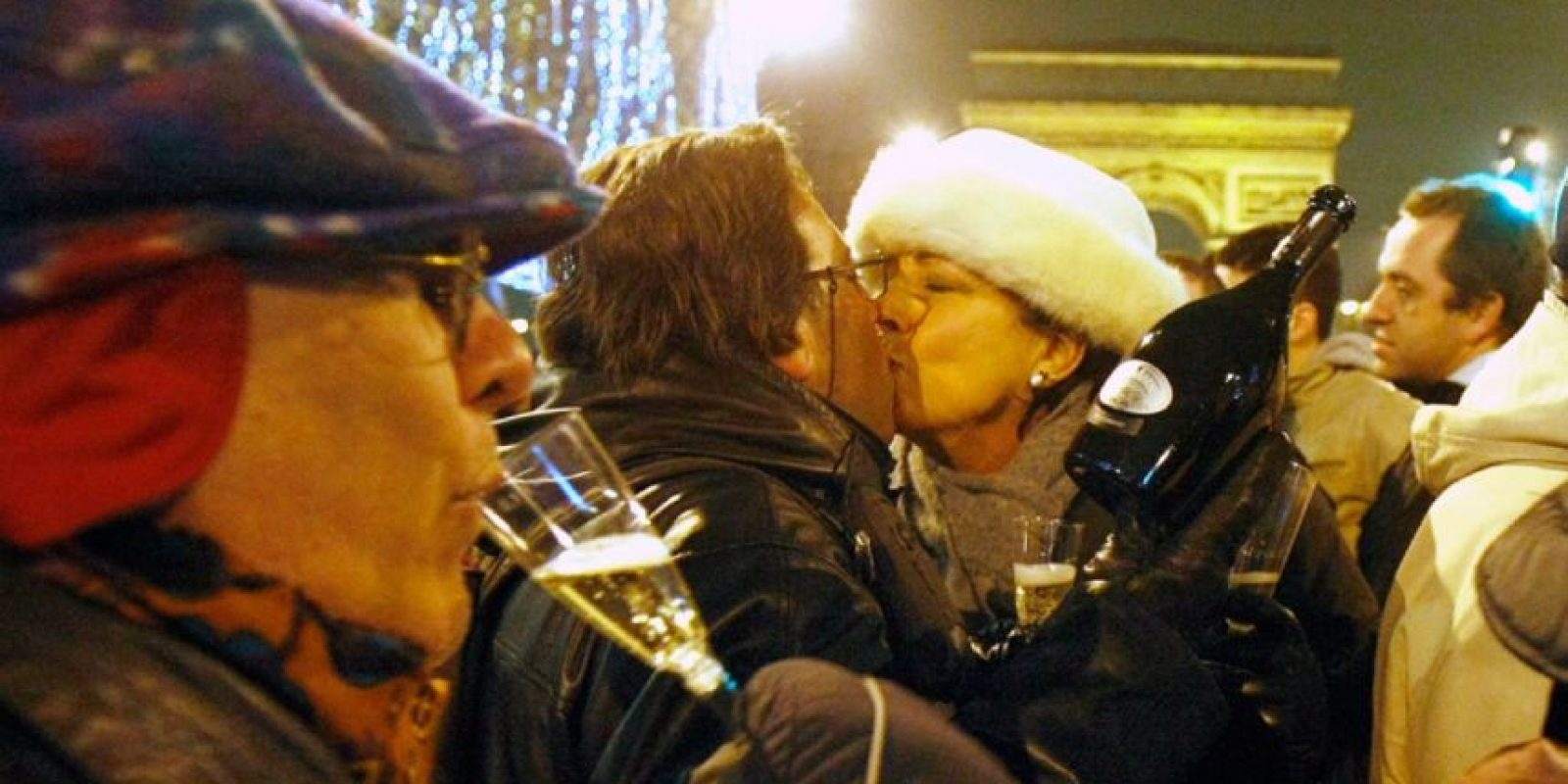 Foto:Tumblr.com/Tagged-meme-fin-año
