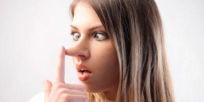 4 claves para detectar cuando alguien te está mintiendo