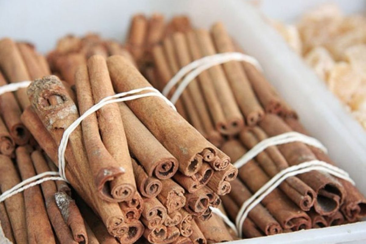 2. Para la buena vibra en el hogar, colocar limones debajo de la cama, los sofás y el comedor, recogerlos el 7 u 8 de enero. Foto:Tumblr.com/Tagged-Rituales-fin-año