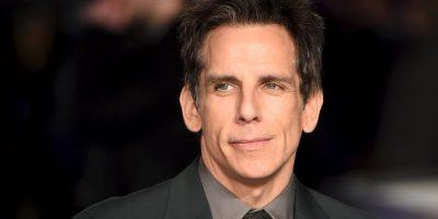 Ben Stiller Foto:Getty Images