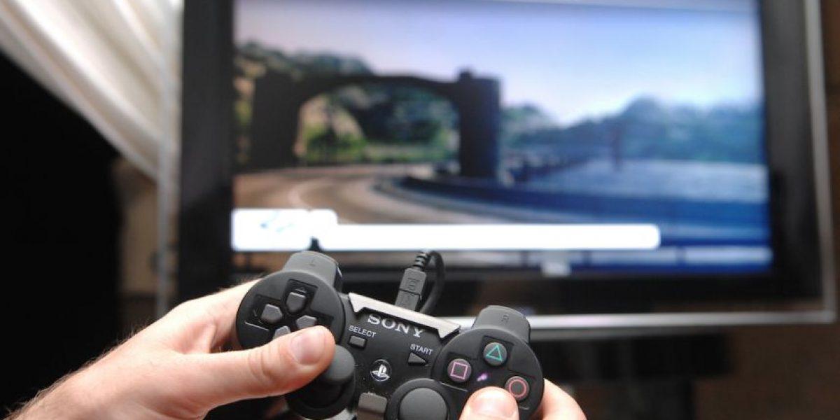 Niño llamó al 911 para poder conectar su consola de videojuegos