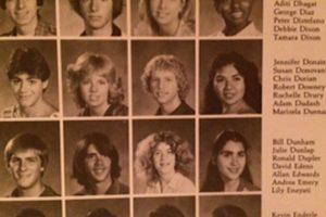 """En la segunda fila a la izquierda podrán encontrar al actor que le da vida a """"Iron Man"""" Foto:Gawker/@ Ruddigore4"""
