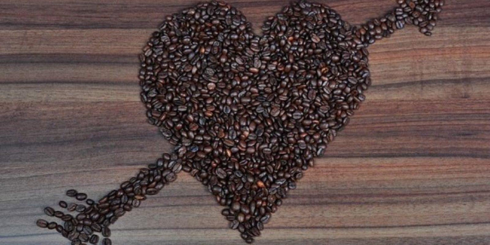 3. El amor nos protege de enfermedades. Foto:Tumblr.com/Tagged/amor