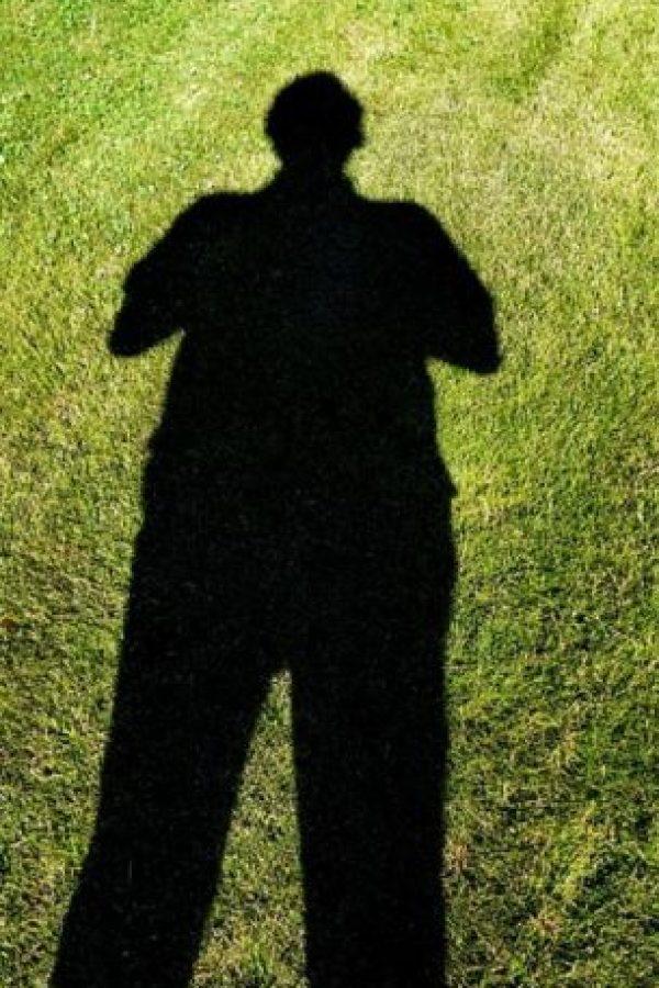 18. Ponerse de pie en periodos cortos. Esto aumente el ritmo cardiaco y reduce el riesgo de enfermedades del corazón, se informó en el British Medical Journal. Foto:Getty Images