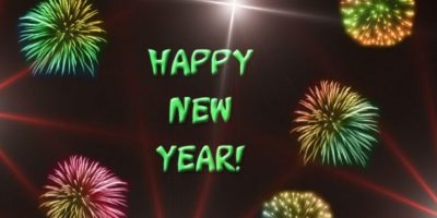 5. Evitar comer carne. Esto debido a que la mayoría de las deidades que llegan durante el día de Año nuevo son vegetarianas y esto les molestara. Foto:Pixabay