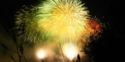 15. No debe prestarse ni pedir dinero en año nuevo. Esto se considera de mala suerte para todo el año. Foto:Getty Images