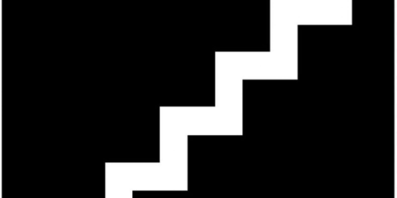 9. Usar las escaleras en lugar del elevador. Subir escaleras durante dos minutos quema 21 calorías. Foto:Getty Images