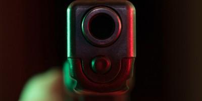 Murieron 12 por arma de fuego cada día durante 2014
