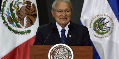Economía salvadoreña creció 2.2% en 2014