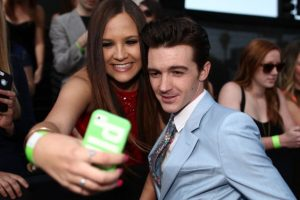 Drake Bell Foto:Getty Images