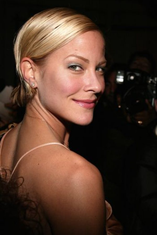 Brittany Daniel Foto: Getty Images