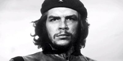VIDEO: El Che Guevara