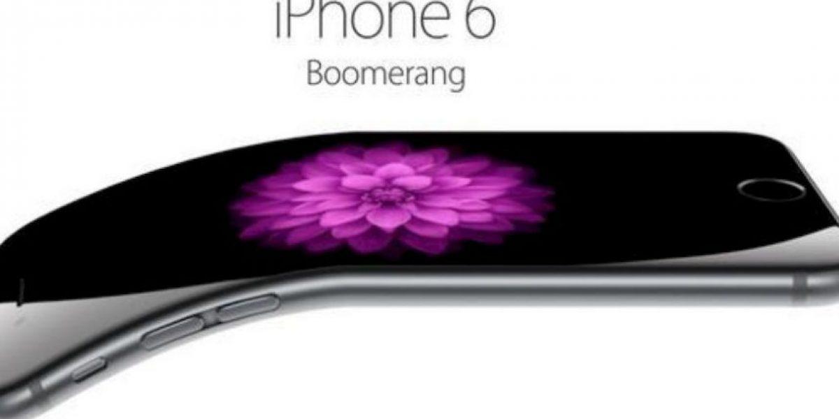 ¡Nuevo escándalo! Demandan a Apple por falsificar información sobre iOS 8