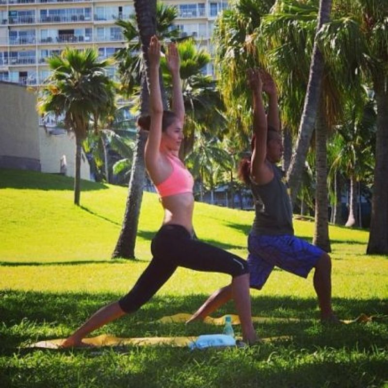 Foto:instagram.com/jessicamichibata