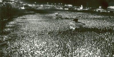 Foto:rockinrio.com