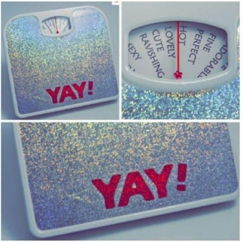 Por lo general, la persona no se sentirá bien cuando las lleve a cabo. Foto:Tumblr.com/tagged/pesa