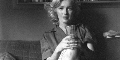 Foto:Facebook/Marilyn Monroe