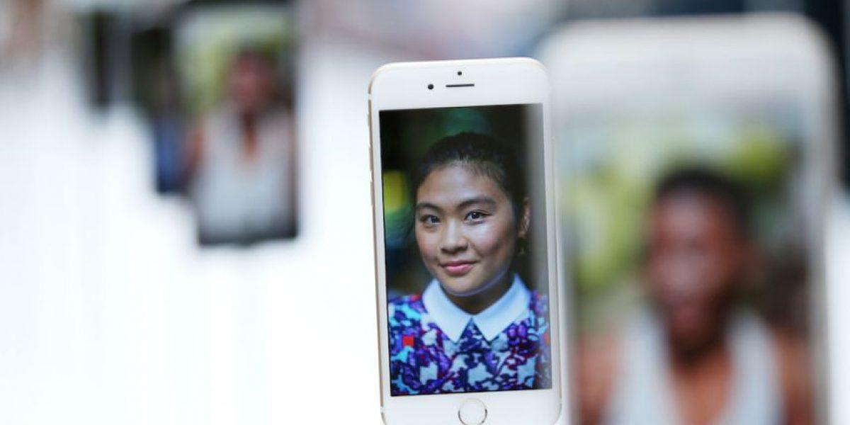 Estudio: iPhone, el smartphone preferido para regalar en Navidad