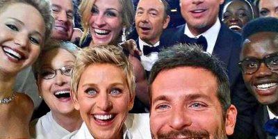 FOTOS. Conoce a las 10 celebridades que casi rompen Internet en 2014