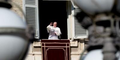Papa nombra a 20 cardenales, entre ellos tres latinoamericanos