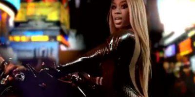 El video dura poco más de dos minutos Foto:WWE
