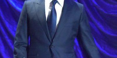 VIDEO: ¡Imperdible! Brad Pitt cantó en una premiación de cine