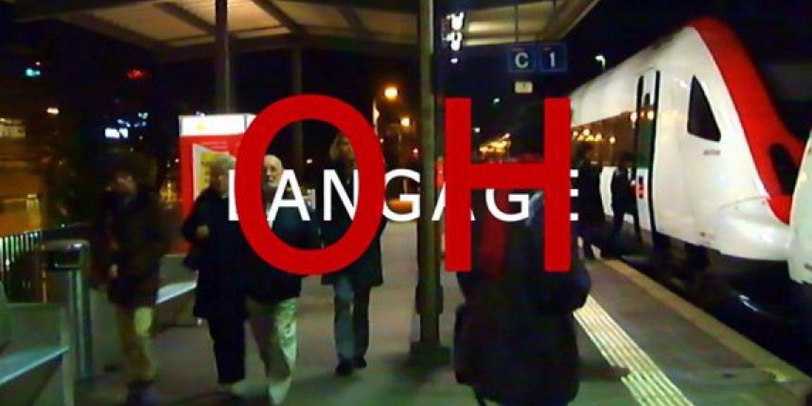 Foto:cinegarage.com