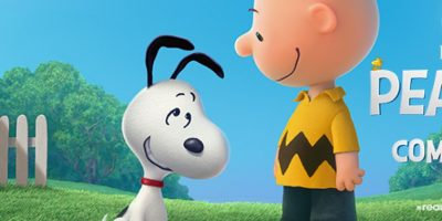 """VIDEO: Filtran el tráiler de la primera película de """"Snoopy"""""""