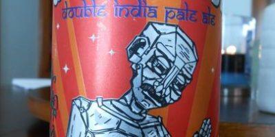 Indignación en India por la