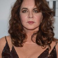 Stockard Channing Foto: Getty Images