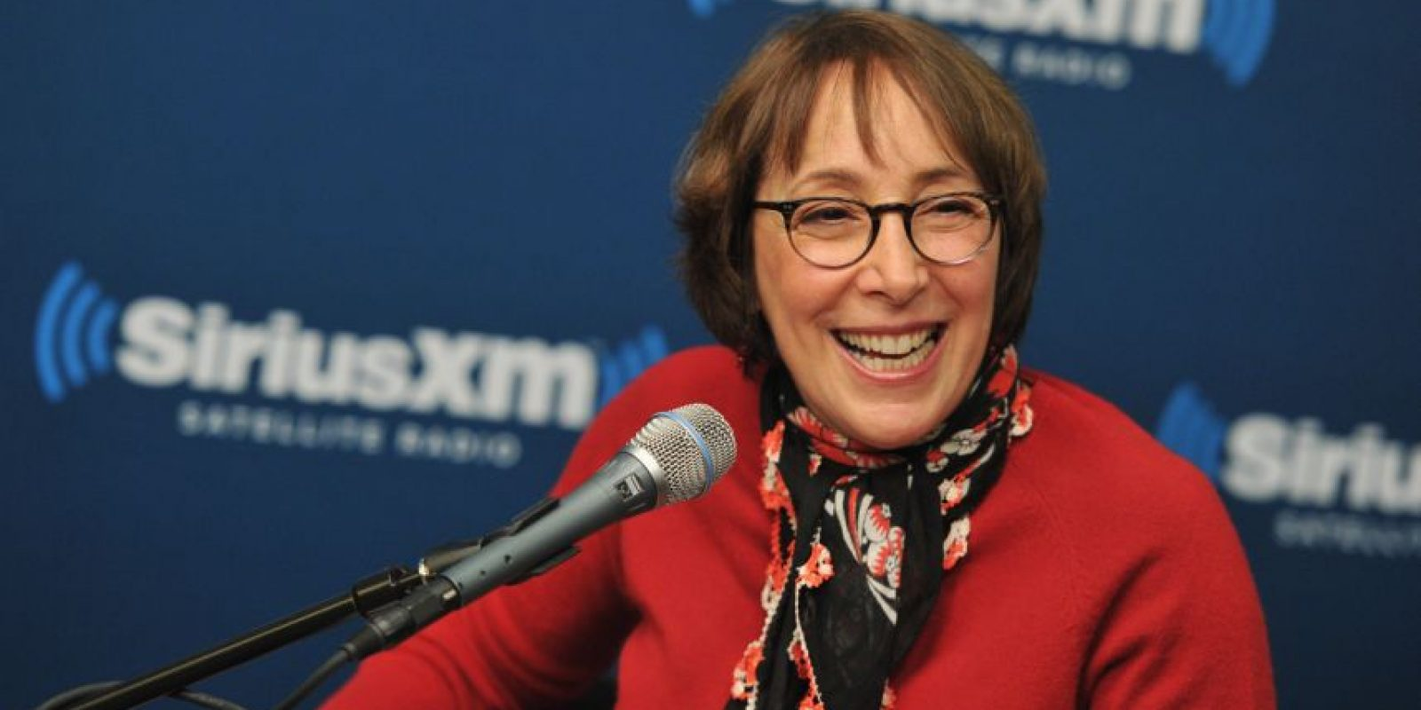 Didi Conn Foto: Getty Images
