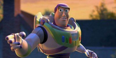 Para el 20.º aniversario se estrenará la cuarta parte Foto:Disney