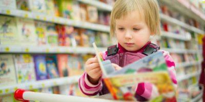 Planifica la compra de los útiles escolares y ahorra tiempo y dinero