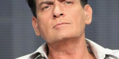 Charlie Sheen vs Kim Kardashian: El actor insultó a la socialité