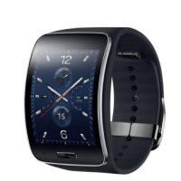 Samsung Gear S Foto:Samsung