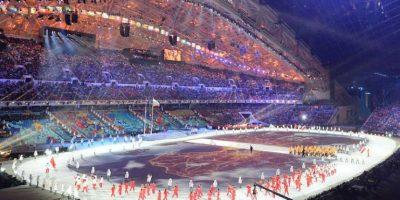 Pekín y Almaty buscan organizar los Juegos Olímpicos de Invierno 2022