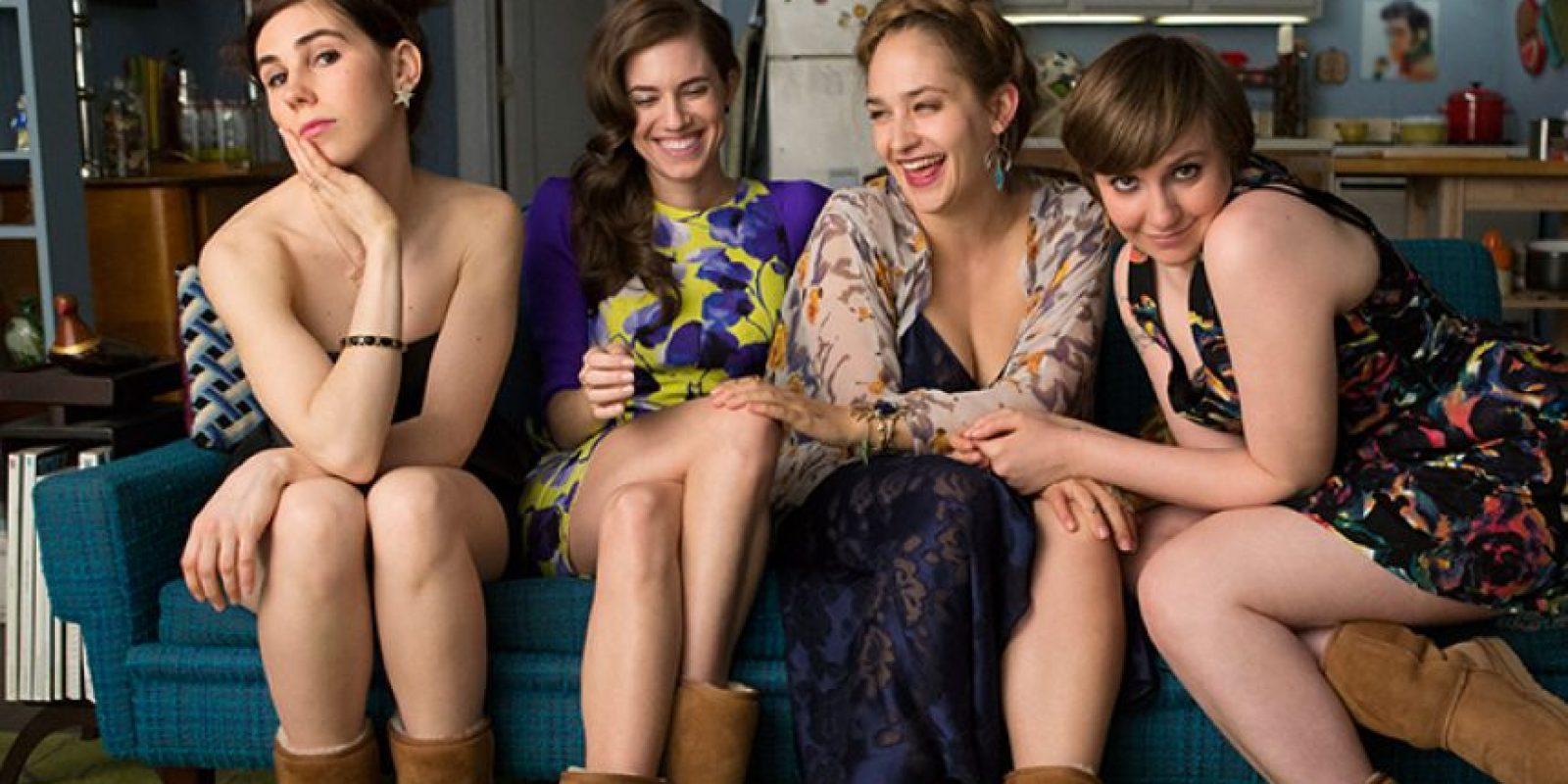 Foto:hbowatch.com