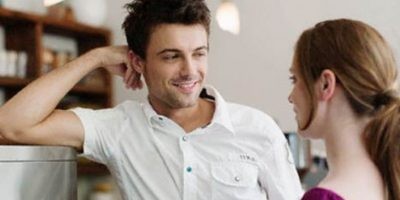 Encuesta revela que hombres solo prestan atención a sus parejas 6 minutos