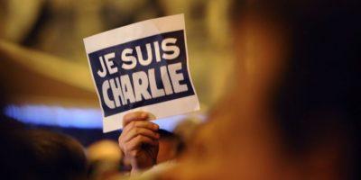 """Francia: ¿Cómo sucedió el ataque al semanario """"Charlie Hebdo""""?"""
