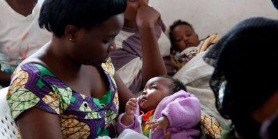 Foto:Facebook/Eastern Congo Initiative (ECI)